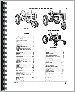 122558710942 furthermore Rx75 John Deere Wont Move together with M97268 together with Ignition Coil Condenser Wiring Diagram likewise John Deere X500 Wiring Diagram. on john deere lx176 engine