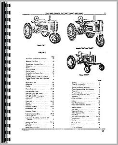 John Deere Transmission furthermore John Deere Lawn Mower Manuals also John Deere X320 Wiring Diagram likewise View all further John Deere Sabre Mower Deck Parts Diagram. on john deere lx176 engine