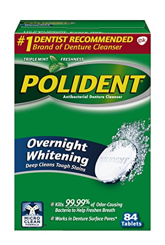 polident-overnight-denture-cleanser-84-count