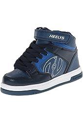 Heelys Fly Skate Shoe (Toddler/Little Kid/Big Kid)