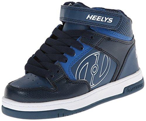 heelys-fly-20-scarpe-con-rotella-eu-29-marina-blu-bianco