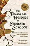 The Financial Wisdom of Ebenezer Scro...