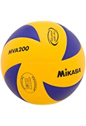 2012 London Olympic Game Volleyball - Official Indoor Volleyball of London Olympic Games