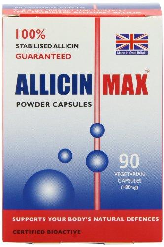 sgk-allicin-max-90-veg-kappen