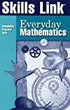 Everyday Mathematics: Skill Links (1570399689) by University of Chicago School Mathematics Project