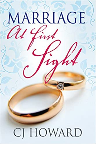 Free – Marriage At First Sight