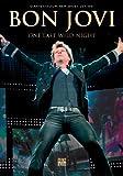 Bon Jovi - One Last Wild Night - Bon Jovi