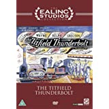 The Titfield Thunderbolt [DVD]by Stanley Holloway