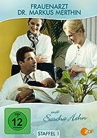 Frauenarzt Dr. Markus Merthin - Staffel 1