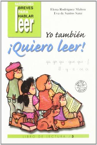 yo-tambien-quiero-leer-3-programas-intervencion-educati
