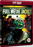 img - for Full Metal Jacket book / textbook / text book