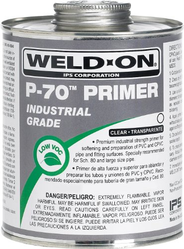 weld-on-10224-p-70-clear-pvc-cpvc-primer-low-voc-1-pint-can-with-applicator-cap-metal-can
