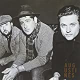 Augustines (New Version)