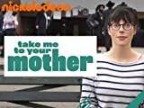 Take Me to Your Mother: Andrea Shifts Fears