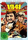 1941 - Wo bitte geht's nach Hollywood? [Special Edition] [2 DVDs]