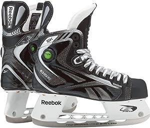 Reebok 16K Pump Senior Ice Hockey Skates by Reebok