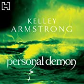Personal Demon | Kelley Armstrong