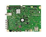 PANASONIC TXN/A1UHUUS Panasonic TC-
