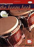 Mel Bay The Bongo Book