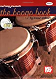 img - for Mel Bay The Bongo Book book / textbook / text book
