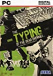 The Typing of the Dead: Overkill [Onl...