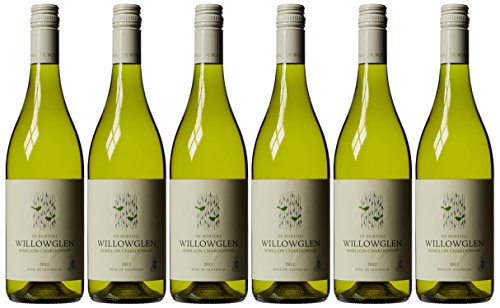 willowglen-de-bortoli-semillon-chardonnay-chenin-blanc-2012-75-cl-case-of-6