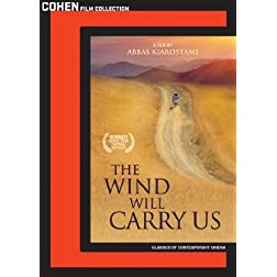 Wind Will Carry Us: 15th Anniversary Edition