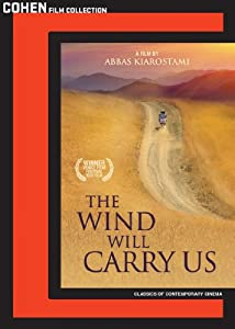 Wind Will Carry Us: 15th Anniversary Edition [Blu-ray] [Import]