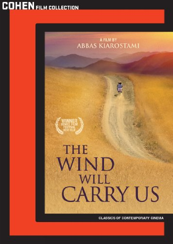 Wind Will Carry Us: 15th Anniversary Edition [Blu-ray]