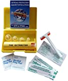 Sawyer B4 Extractor Pump Kit (Yellow)