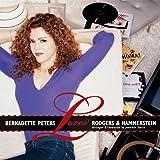 Bernadette Peters Loves Rodgers & Hammerstein