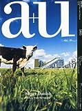 サムネイル:a+u、2012年10月号 特集「スーパー・デニッシュ──デンマーク建築の今」のプレビュー動画