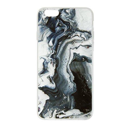 funda-de-marmol-granito-efecto-cascara-para-iphone-6-6s-6-plus-6s-plus-negro-para-iphone-6-plus-6s-p