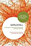 img - for WorldCALL: Sustainability and Computer-Assisted Language Learning (Advances in Digital Language Learning and Teaching) book / textbook / text book