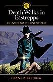 Death Walks in Eastrepps (Arcturus Crime Classics)