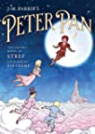 J. M. Barrie's Peter Pan: The Graphic...