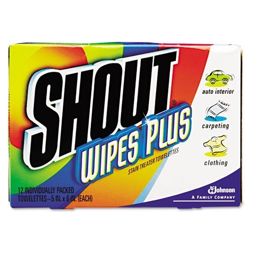 wipe-go-instant-stain-remover-6-x-6-80-carton