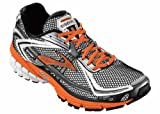 Amazon - Save up to 35% off the Brooks Men's Ravenna 3 Running Shoe + Free Shipping!