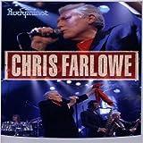 Chris Farlowe: Live At Rockpalast [DVD] [2006]