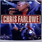 Chris Farlowe - At Rockpalast