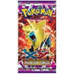 Pokemon XY Phantom Force Trading Card...