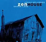 Zenhouse