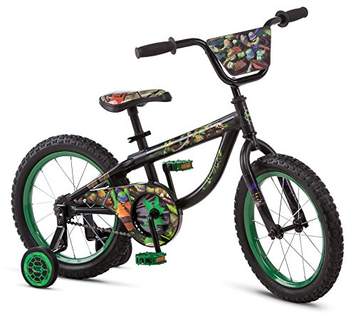 teenage-mutant-ninja-turtles-r0624sc-boys-bicycle-black-16