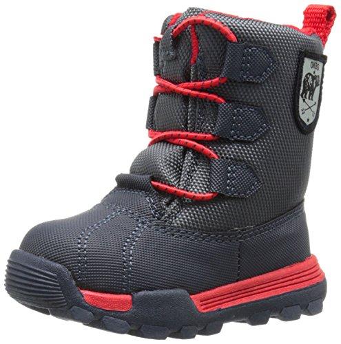 OshKosh B'Gosh Polar B Winter Boot (Toddler/Little Kid