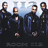 Room 112 an album by 112