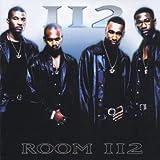 Room Ii2 112