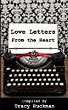 Love Letters from the Heart