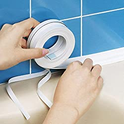 Kitchen Bathroom Wall Sealing Tape