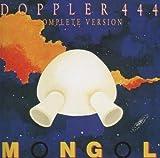 Doppler 444 by MONGOL