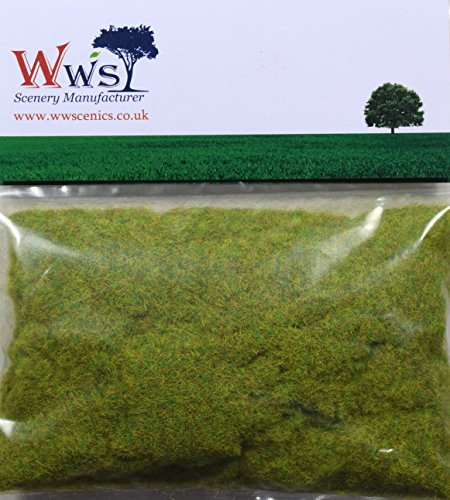 wws-spring-2mm-mix-model-basing-static-grass-30g-goho-oottnz-wargames